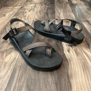 Chaco Sandals men's size 12